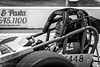 2016_Meltdown_Drags_302-2