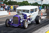 2016_Meltdown_Drags_120