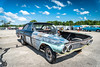 2016_Meltdown_Drags_067
