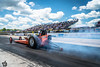 2016_Meltdown_Drags_283
