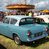 1960 Ford Anglia DeLuxe