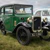 1934 Austin Seven