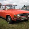 1979 Austin Allegro 1300 SDL