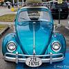 1963 VW
