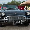 Corvette (1961)
