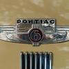 Pontiac (1937)