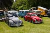 2017 MOT German Car Day 06-18-17_0007_ps