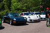 2017 MOT German Car Day 06-18-17_0019_ps