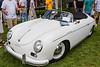 2017 MOT German Car Day 06-18-17_0014_ps