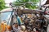 2017 MOT German Car Day 06-18-17_0010_ps