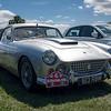1964 AC Greyhound