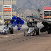 2017 NHRA Lucas Oil Drag Racing Series Division 7 Season Opener from Wild Horse Pass