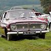 1965 Ford Zephyr 6