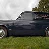 1966 Ford Anglia 307E Van