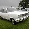 1970 Vauxhall Viva Deluxe Estate
