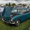 1970 Triumph 1300