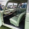 1962 Ford Anglia 105E Deluxe