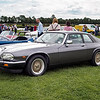 1984 Jaguar XJ-S HE