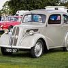 1954 Ford Popular