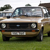 1979 Ford Escort 1300 'Popular Plus'