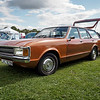 1975 Ford Consul L Estate