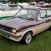 1979 Ford Fiesta 1.1 L