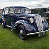 1938 Morris 10