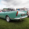 1959 Sunbeam Alpine
