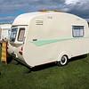 Vanmaster Caravan