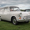 1967 Ford Anglia 105E Deluxe