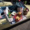 1965 Chevrolet Impala Convertible