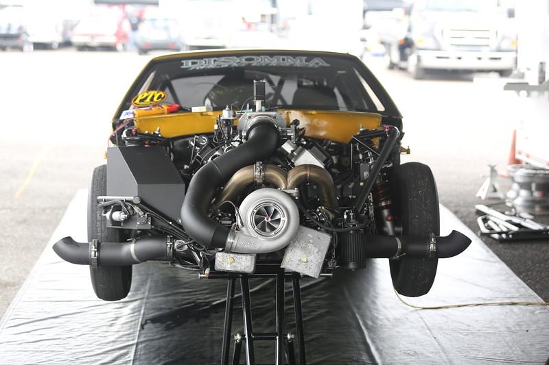 7O5A1975