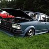 1983 Volkswagen Jetta GL