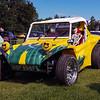 1968 Beach Buggy