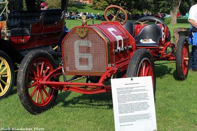 1912 EMF 30
