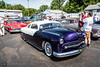 2017 Custom Car Revival _134