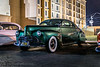 2017 Custom Car Revival_018