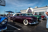 2017 Custom Car Revival _035