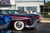 2017 Custom Car Revival _034