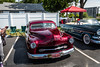 2017 Custom Car Revival _129