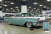 Kyle Rartz's 1959 Ford Ranchero