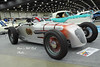 Rory Pawl's 1927 Ford Track T Roadster