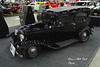 John Kokoska's 1932 Ford Tudor Sedan