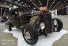 Ed Tillrock III's 1929 Dodge Brothers Sports Coupe