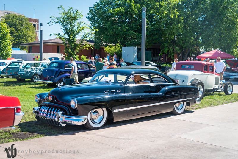 2017 GoodGuys Heartland Nationals_008