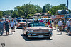 2017 GoodGuys Heartland Nationals_061
