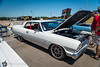 2017 GoodGuys Heartland Nationals_083