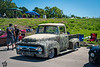 2017 GoodGuys Heartland Nationals_086