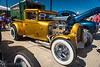 2017 GoodGuys Heartland Nationals_026