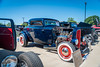 2017 GoodGuys Heartland Nationals_047